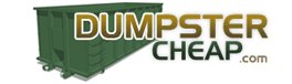 Dumpster Cheap